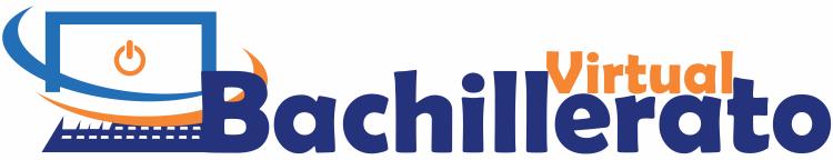 Validación de Bachillerato - Bachillerato Virtual - Bachillerato para Adultos